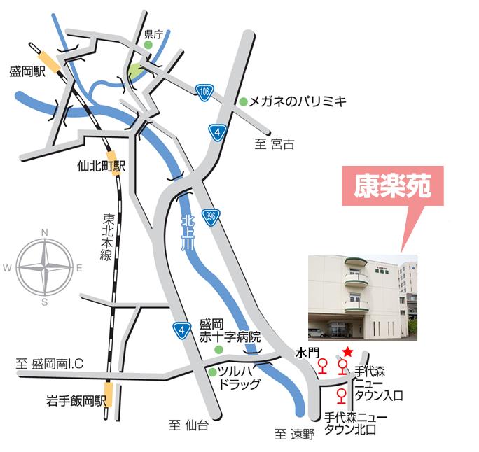 map_sub3-korakuen
